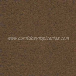 Tela para Tapizar Rustika Carabu Color 19