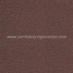 Tela para Tapizar Rustika Carabu Color 72