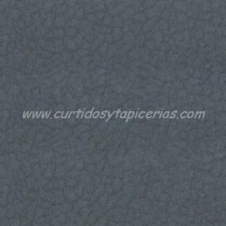Tela para Tapizar Rustika Carabu Color 110