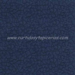 Tela para Tapizar Rustika Carabu Color 109