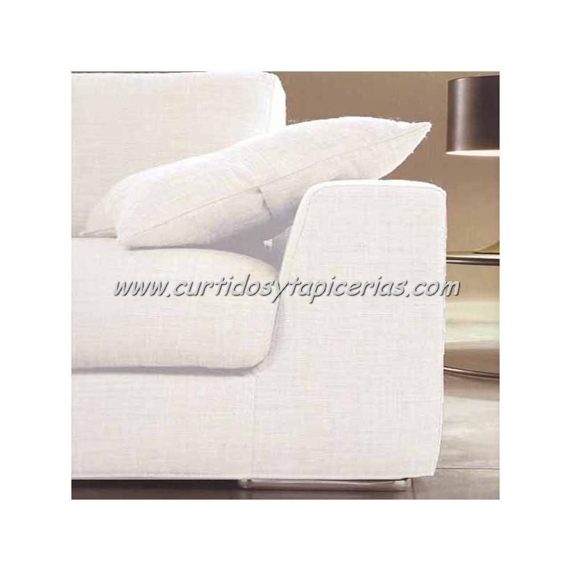 Donde comprar espuma para tapizar sillas awesome fabulous - Esponja para tapizar ...