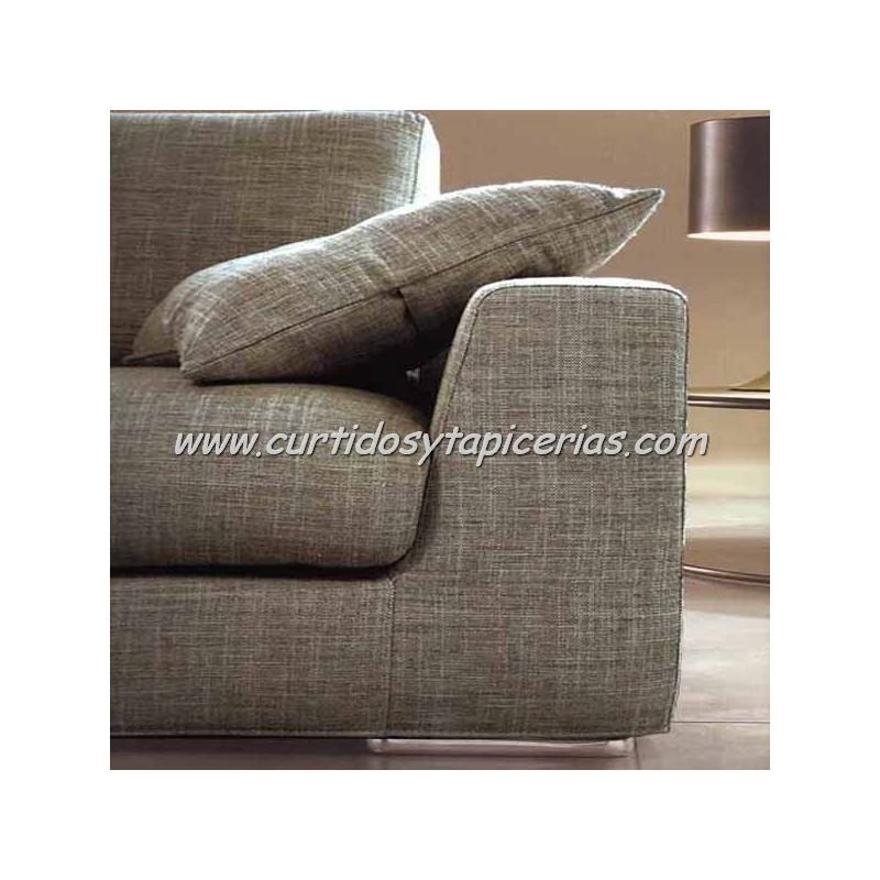 Tela para tapizar muro 62 vison - Tapiceria para sofas ...
