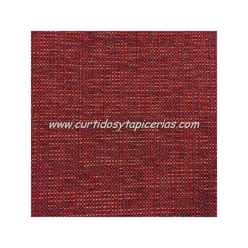 Telas para tapizar cabeceros perfect telas para tapizar - Telas originales para tapizar ...