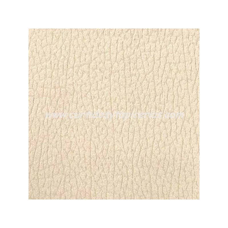 Tela para tapizar nirvana pelle 1 - Tela microfibra para tapizar ...
