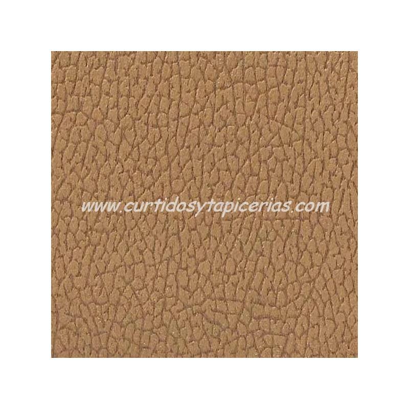 Tela para tapizar nirvana pelle 20 - Telas de terciopelo para tapizar ...