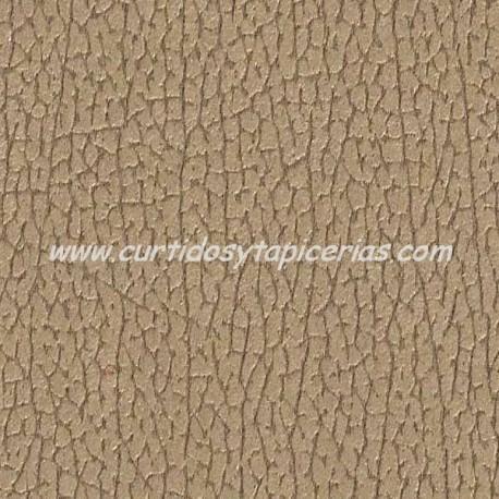 Telas para tapizar sillones de cuero tela para tapizar - Telas para tapizar online ...