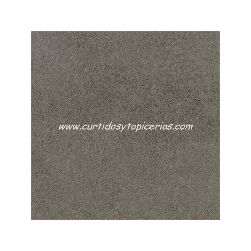 Tela para tapizar nirvana montana 123 - Tela microfibra para tapizar ...