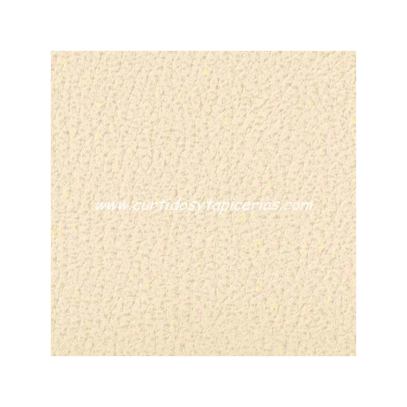 Tela para tapizar nirvana alaska 1 - Tela microfibra para tapizar ...