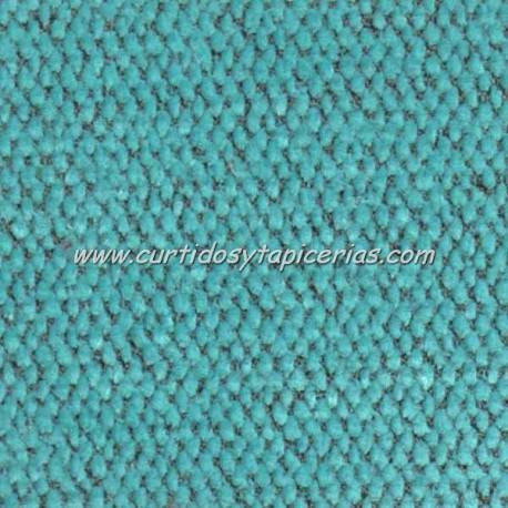 Tela para tapizar visual eternity color 510 - Tela microfibra para tapizar ...