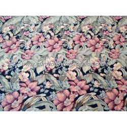 Tela de Tapicería Gobelino Tamara color 3