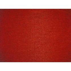 Tela de Tapiceria Estera color 40