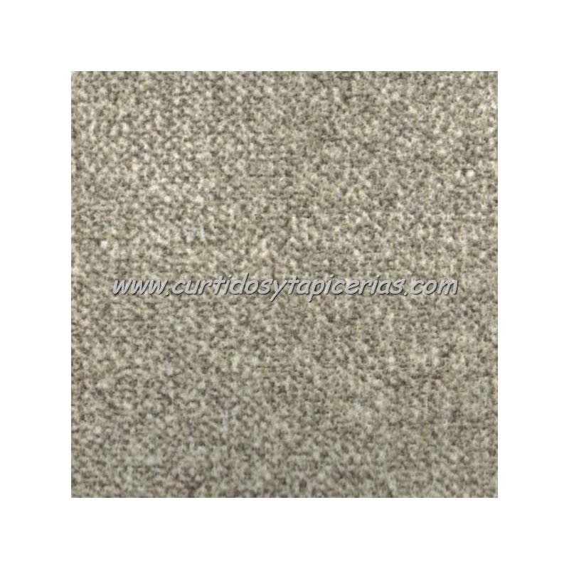 Tela para tapizar rustika novara color 3 - Tela microfibra para tapizar ...