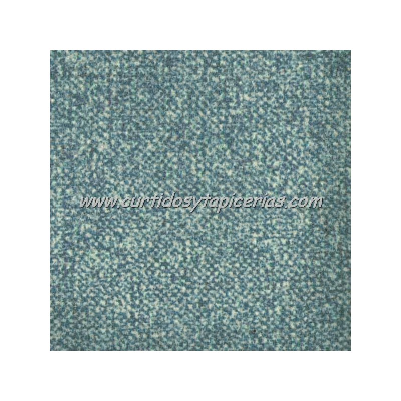 Tela para tapizar rustika novara color 10 - Tela microfibra para tapizar ...