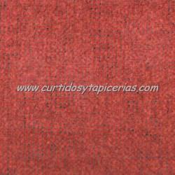 Tela para Tapizar Rustika Novara Color 15