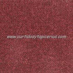 Tela para Tapizar Rustika Novara Color 16