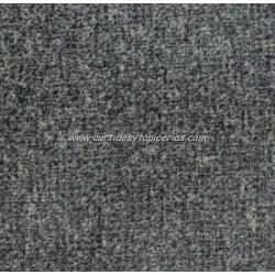 Tela para Tapizar Rustika Novara Color 19