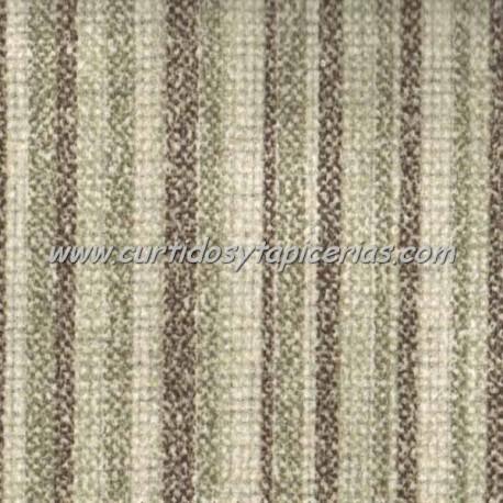 Tela para tapizar rustika adra color 1 - Tela microfibra para tapizar ...