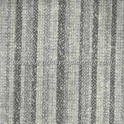 Rustika adra tienda online de curtidos tapicerias y - Telas para tapizar online ...