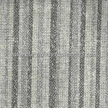 Tela para tapizar rustika adra color 2 - Tela microfibra para tapizar ...