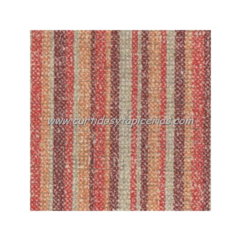 Tela para tapizar rustika adra color 4 - Tela para tapizar ...