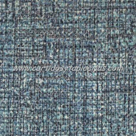 Tela para tapizar rustika solara color 10 - Tejidos para tapizar sillas ...