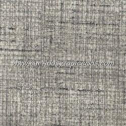Rustika solara tienda online de curtidos tapicerias y - Telas para tapizar online ...