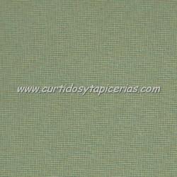 Tela para Tapizar Clarin color 26 Verde