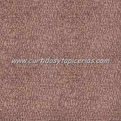 Tela para Tapizar Rustika Lugano Color 9