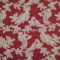 Venta online de curtidos tapicerias goma espuma y - Telas de terciopelo para tapizar ...