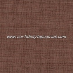Tapicería Vinílica Michigan color Brown - (Dynactiv 160)