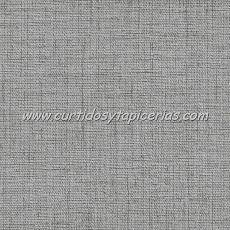 Tapicería Vinílica Michigan color Grey - (Dynactiv 160)