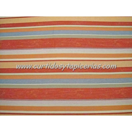 Donde comprar espuma para tapizar good camas para - Goma espuma para tapizar sillas ...