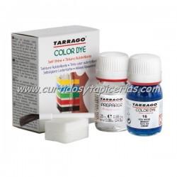 Tinte Tarrago Color Dye - Color 16 Azul Noche
