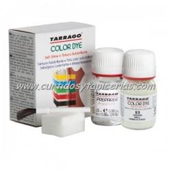 Tinte Tarrago Color Dye - Color 53 Cascara