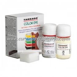 Tinte Tarrago Color Dye - Color 40 Hueso