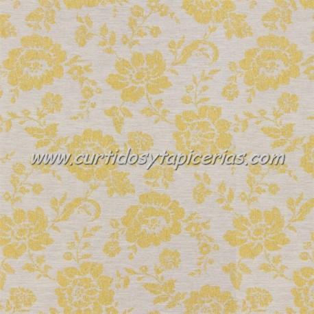 Donde comprar espuma para tapizar sillas free simple - Espuma para tapizar ...
