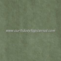 Terciopelo Alta Tapicería  Serie Sensel color 14