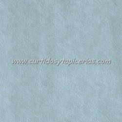 Terciopelo Alta Tapicería  Serie Sensel color 16