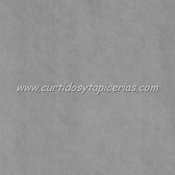 Terciopelo Alta Tapicería  Serie Sensel color 19
