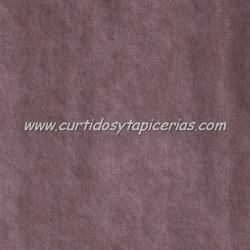 Terciopelo Alta Tapicería  Serie Sensel color 23
