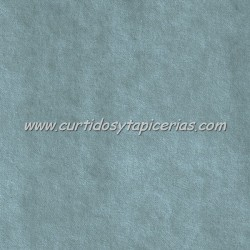 Terciopelo Alta Tapicería  Serie Sensel color 27