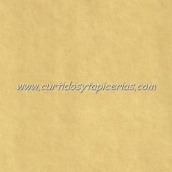Terciopelo Alta Tapicería  Serie Sensel color 29