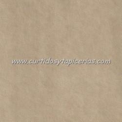 Terciopelo Alta Tapicería  Serie Sensel color 34