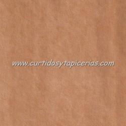 Terciopelo Alta Tapicería  Serie Sensel color 37