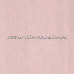 Terciopelo Alta Tapicería  Serie Sensel color 40