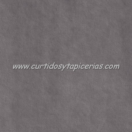 Terciopelo Alta Tapicería  Serie Sensel color 44