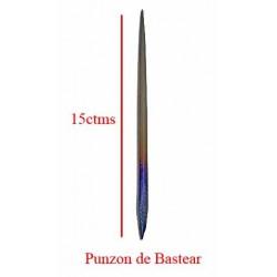 Lezna de Bastear