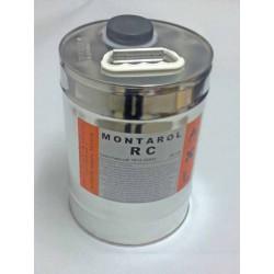 Cola de Contacto Montarol RC 5litros