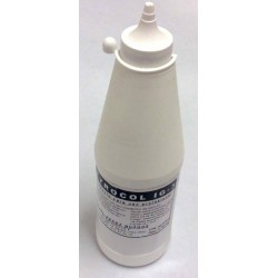 Cola Blanca para Madera Tyrocol IG-3