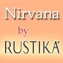 Colecciones Nirvana